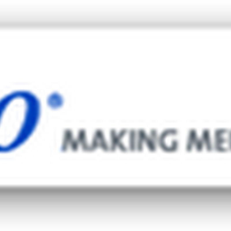 Medco Buys DNA Direct – Genetics Healthcare Company to Incorporate Genomic Informational Algorithms